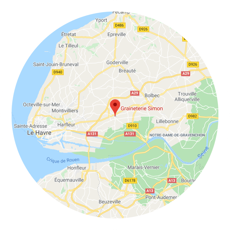 https://www.graineteriesimon.fr/wp-content/uploads/2020/01/VisuelMapFooter1.png