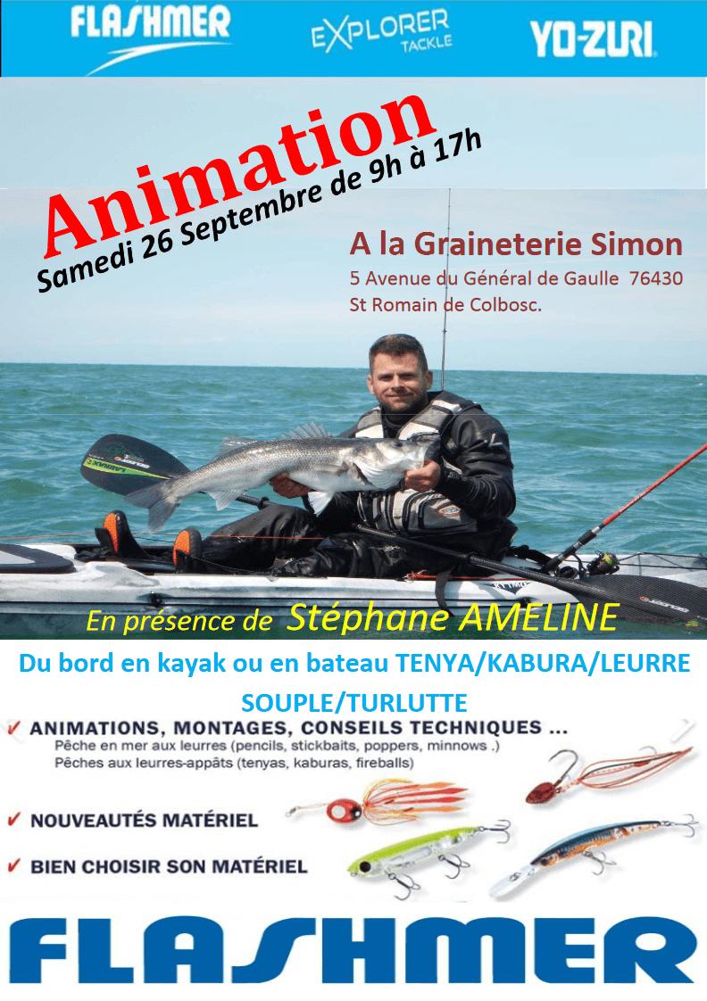 https://www.graineteriesimon.fr/wp-content/uploads/2020/09/animation-pêche-Graineterie-Simon-optimisée.png