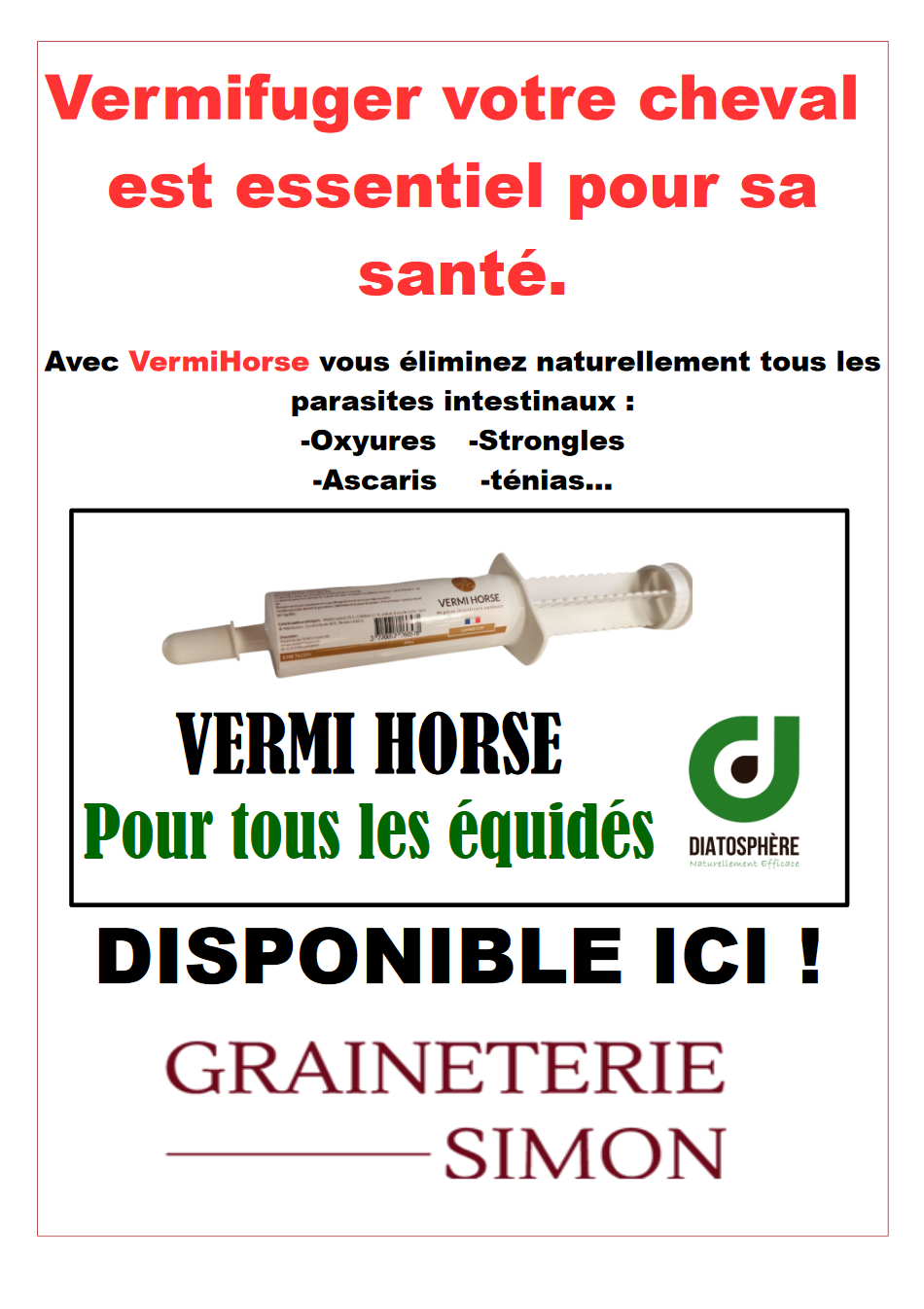 https://www.graineteriesimon.fr/wp-content/uploads/2020/12/vermi-horse.png